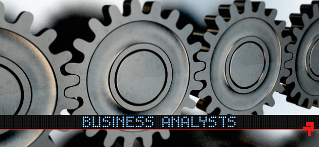 business_analysts